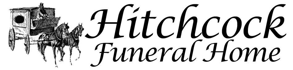 Hitchcock Funeral Home